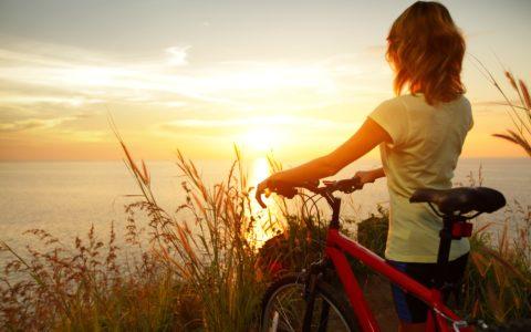 Sommerangebot 2020 – Wir holen die Sonne nach Haus' …